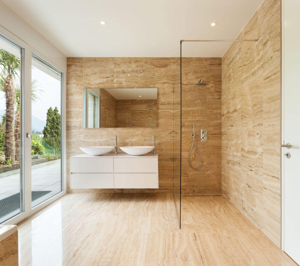 Funkcjonalny i nowoczesny prysznic – wszystko co powinieneś wiedzieć od A do Z 4