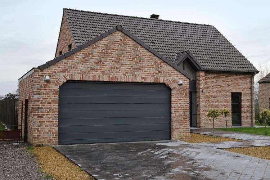 uszczelka-bramy-garazowej=prog-izolacja
