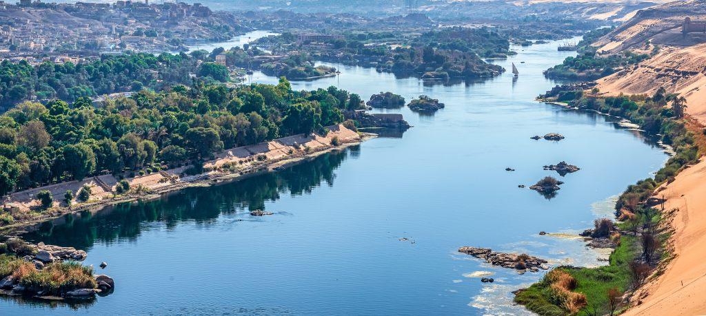 nil-egipt-rzeka