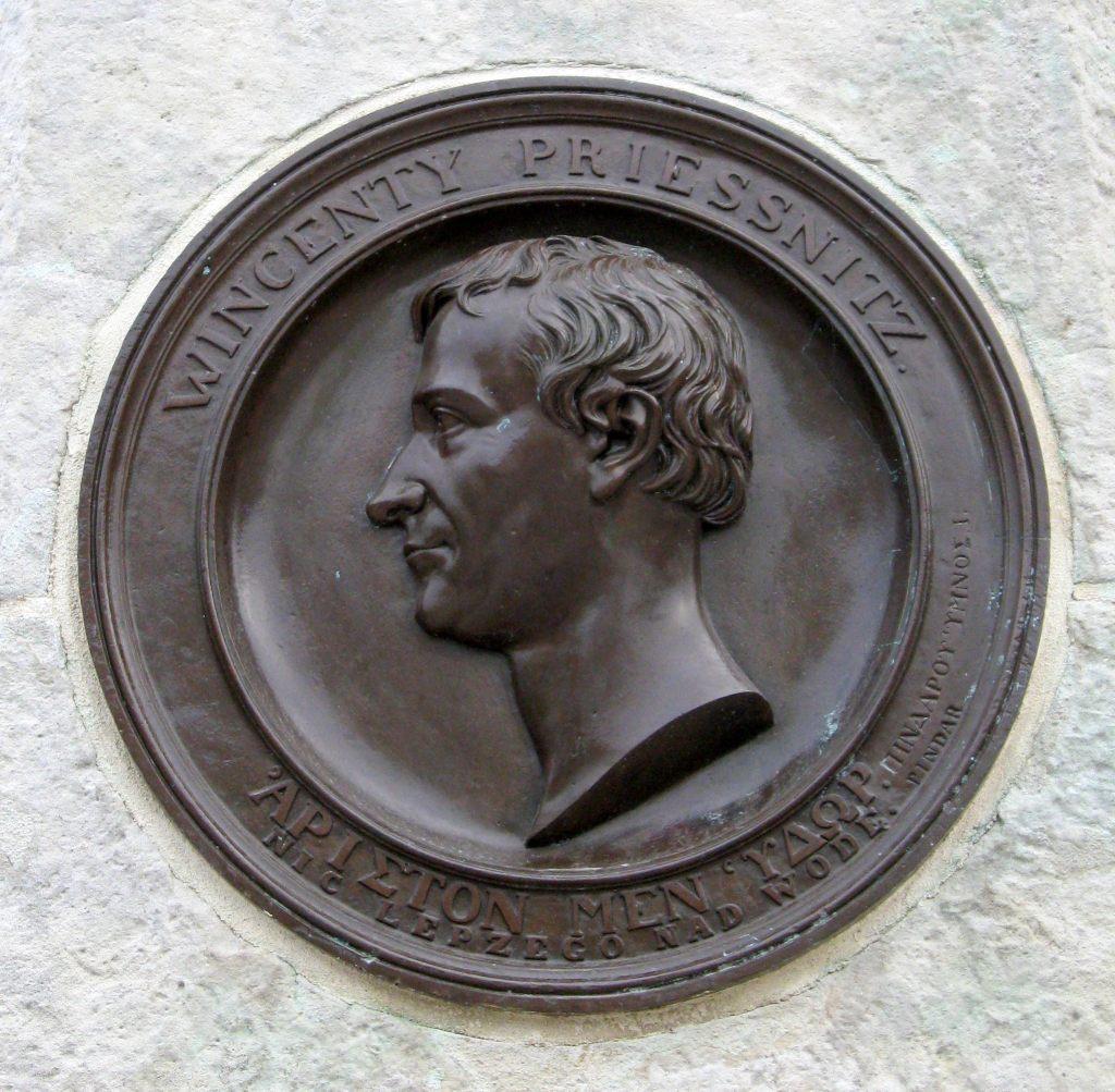 tablica-pamiątkowa-priessnitz-poznań