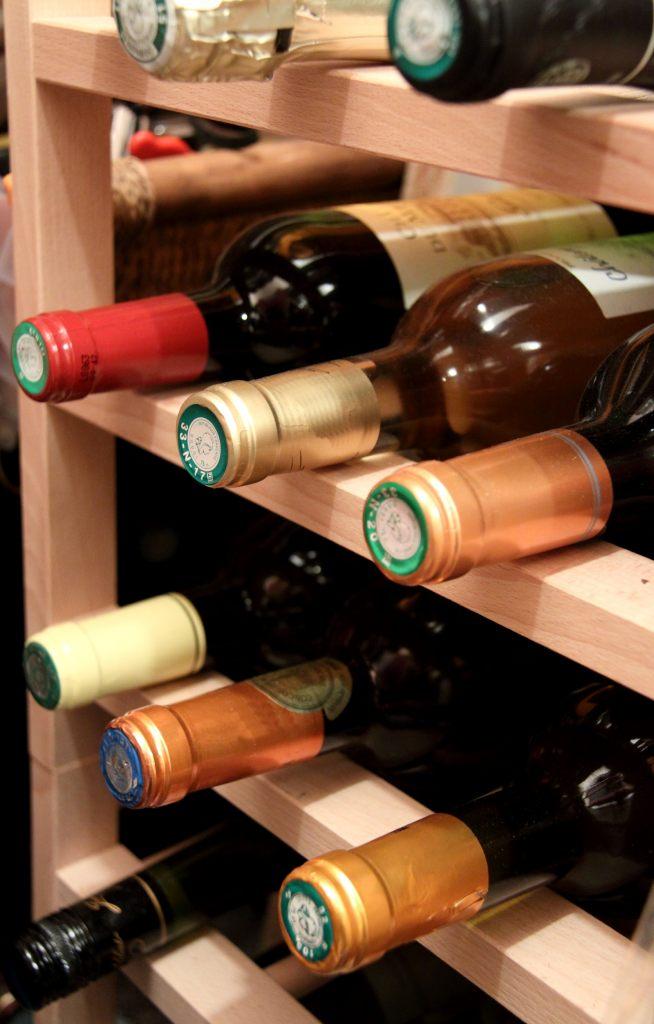 wino-alkohol-barek