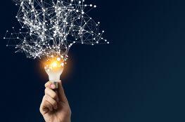 Kreatywność: czym jest i jak ją pobudzić?