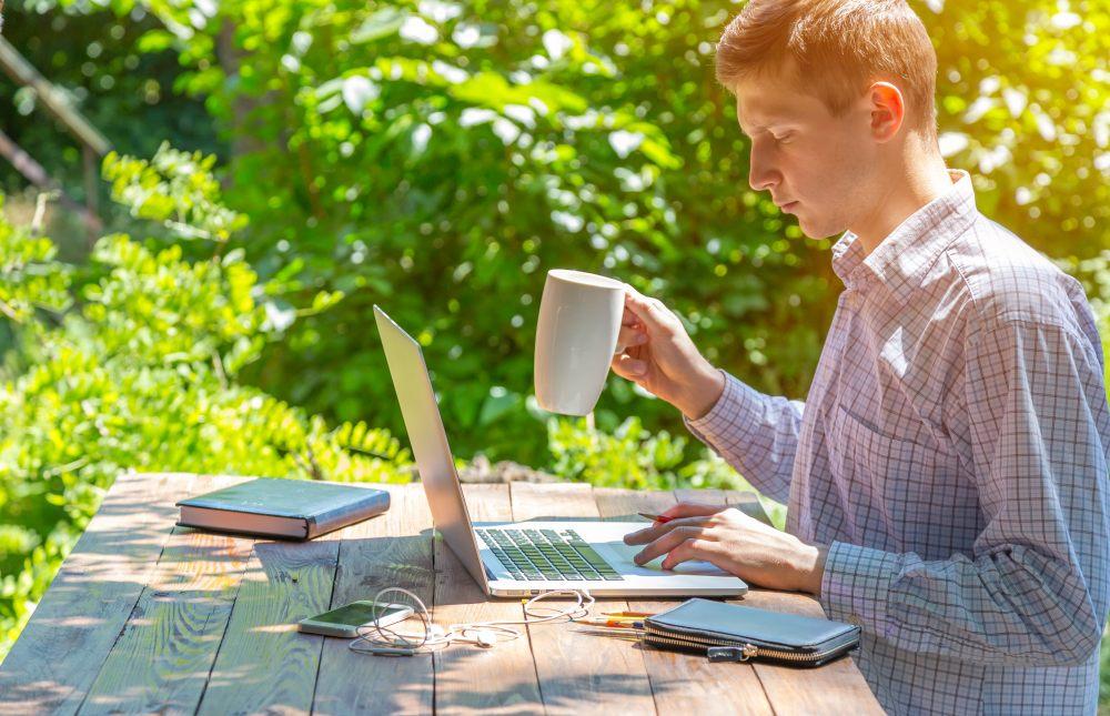 freelancer-praca-zdalna