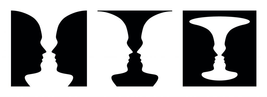 psychologia-gestalt-twarze-wazon