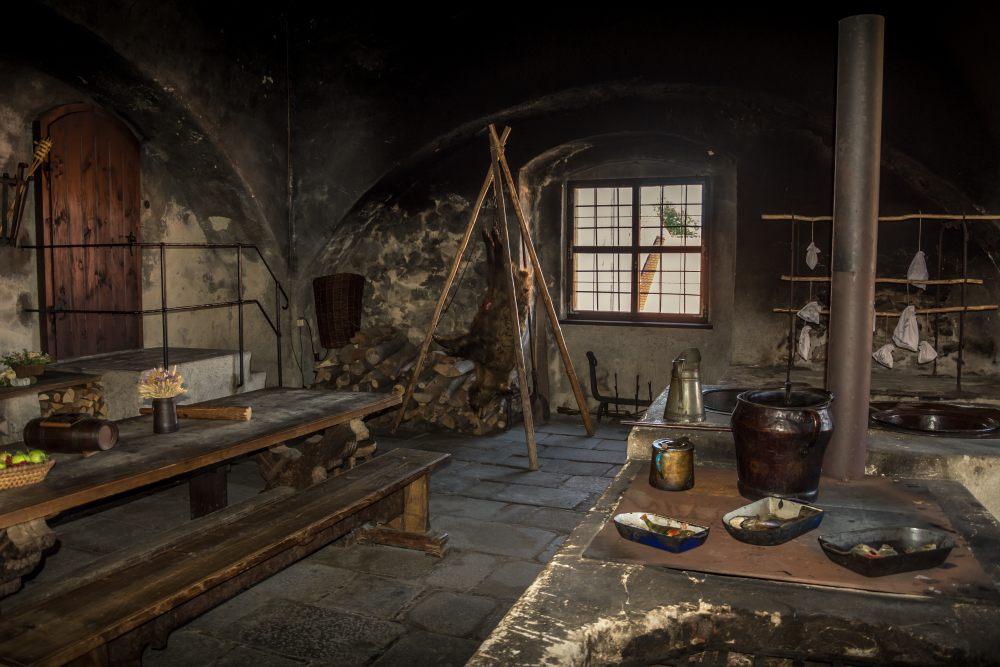 karczma-średniowieczna-tawerna