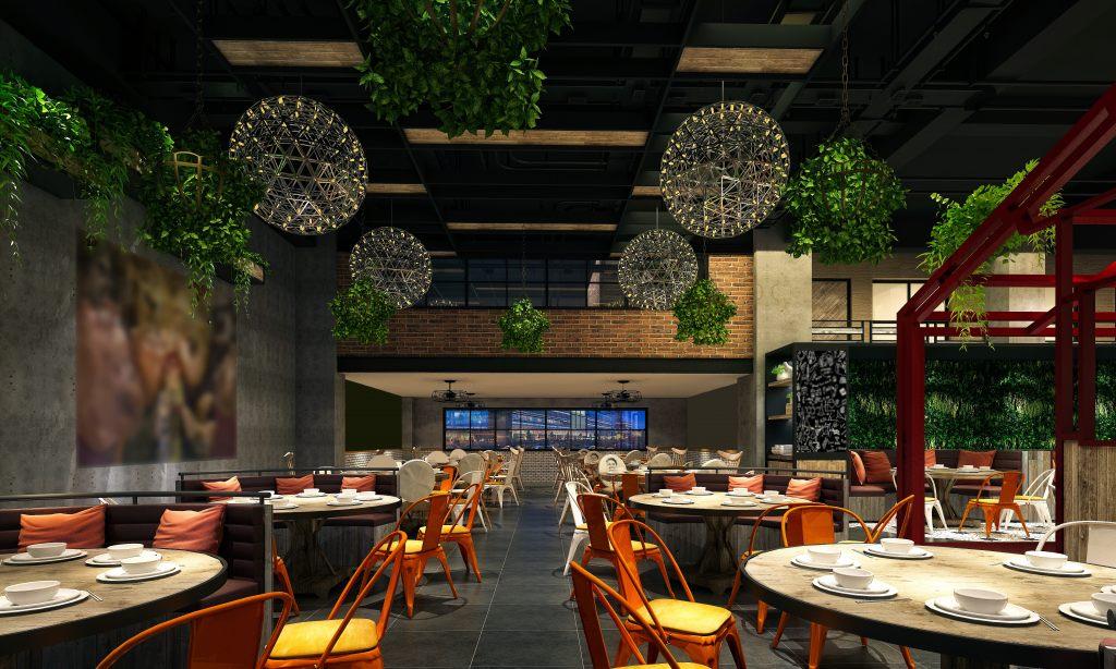 knajpa-restauracja-bar-rośliny