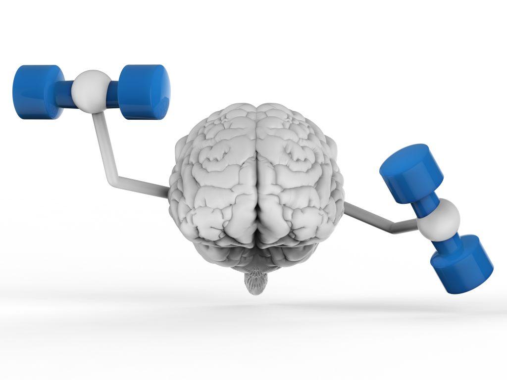 mózg-ćwiczenia-hantle-umysł
