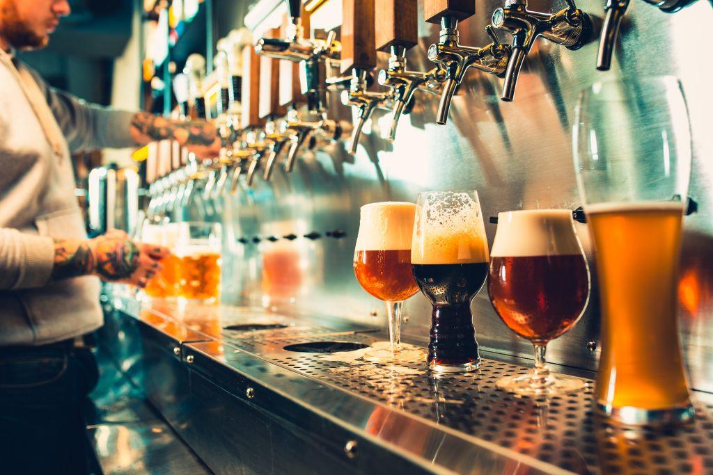szkło-do-piwa-multitap-bar