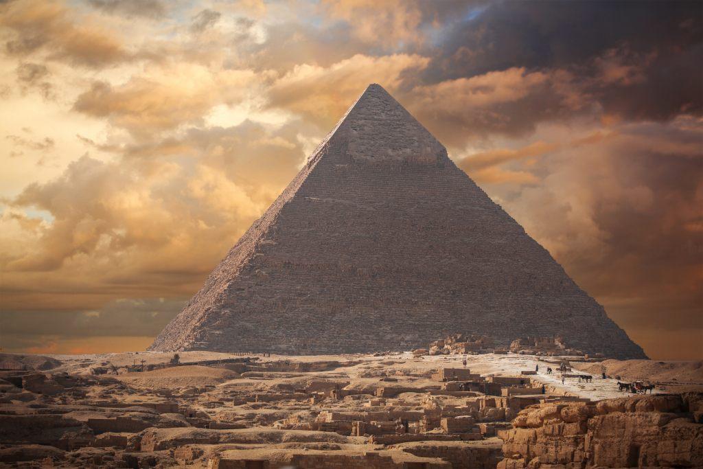 piramida-egipt-giza