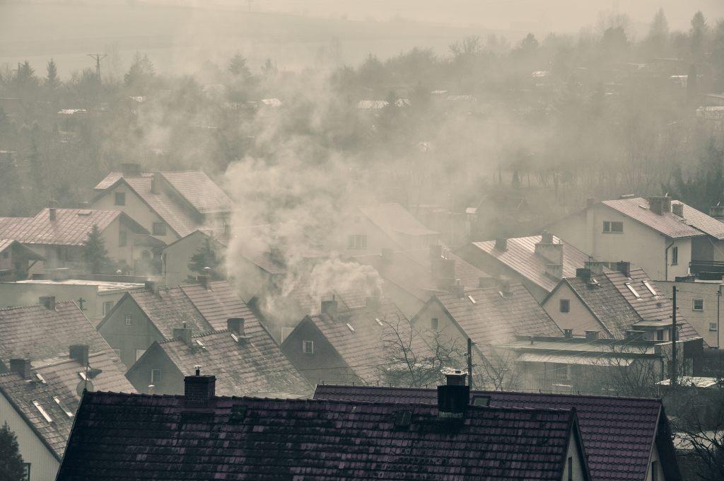 osiedle-smog-dym-kominki-miasto