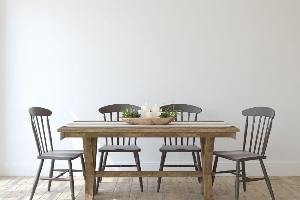 stół-krzesła-kuchnia