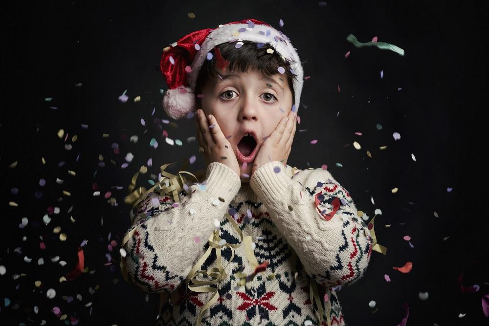 10 powodów, dlaczego lubimy Boże Narodzenie 5