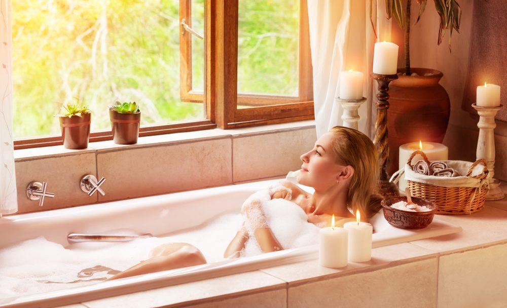 piatek-wanna-relax-lazienka-kapiel-domowe-spa-pomysly