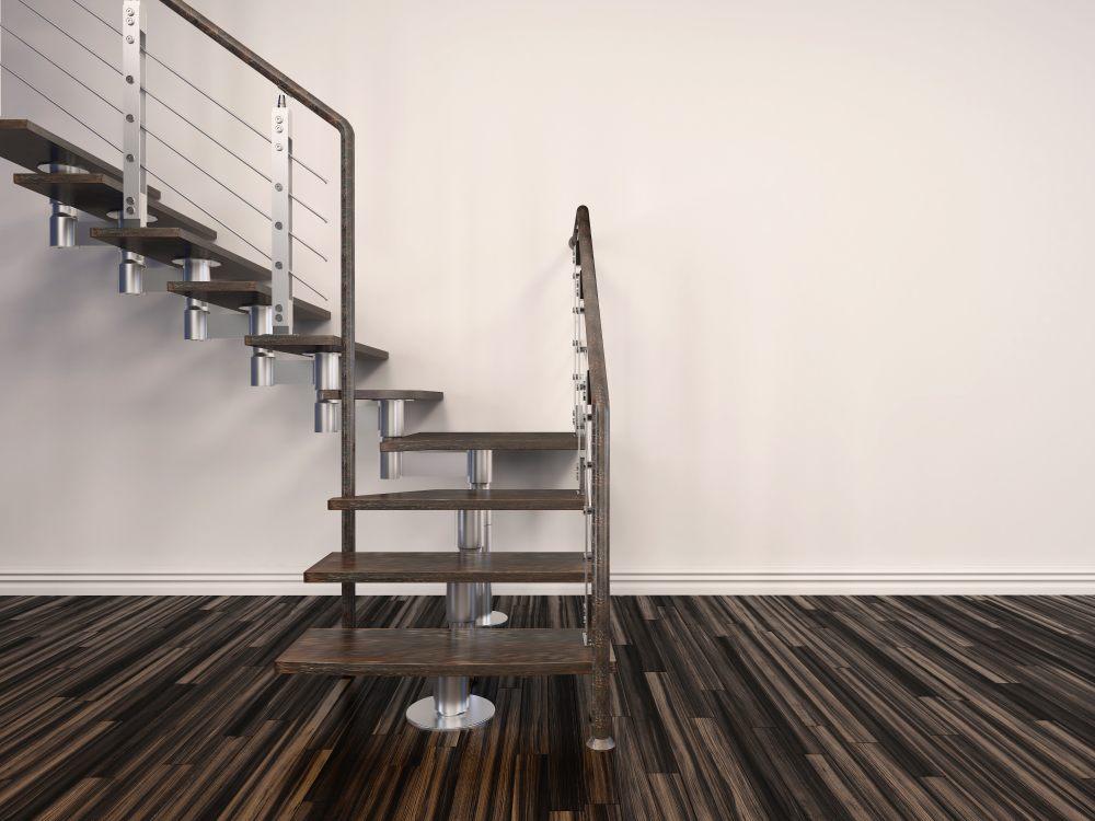 schody-drewno-metal