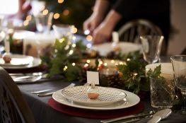 Świąteczna szama – czego nie może zabraknąć na świątecznym stole