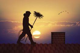 Komin – wszystko, co trzeba wiedzieć, aby samodzielnie utrzymać go w dobrym stanie