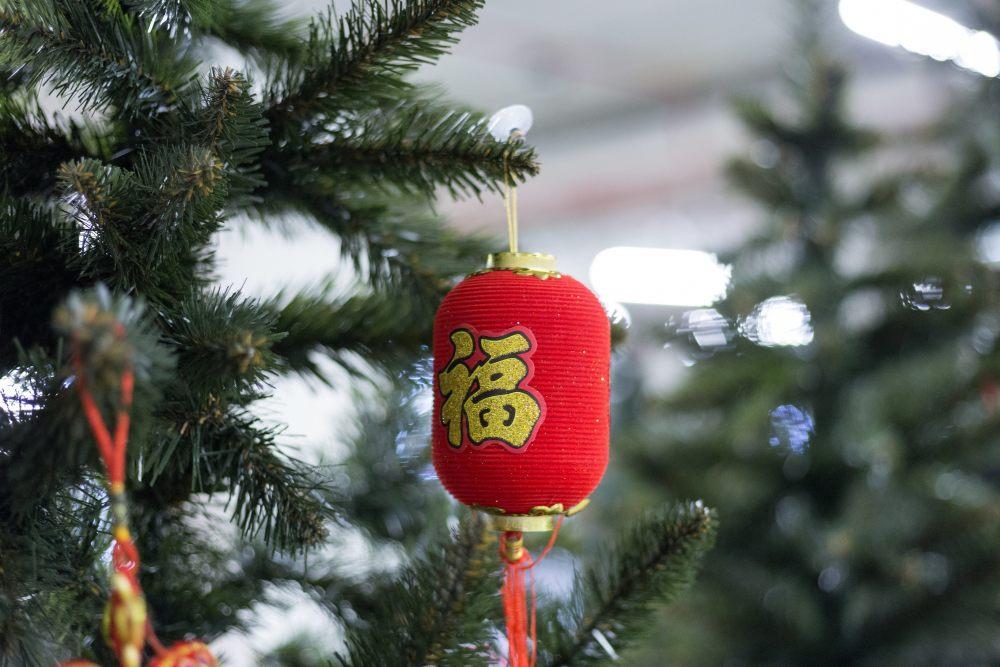 choinka-feng-shui-lampion