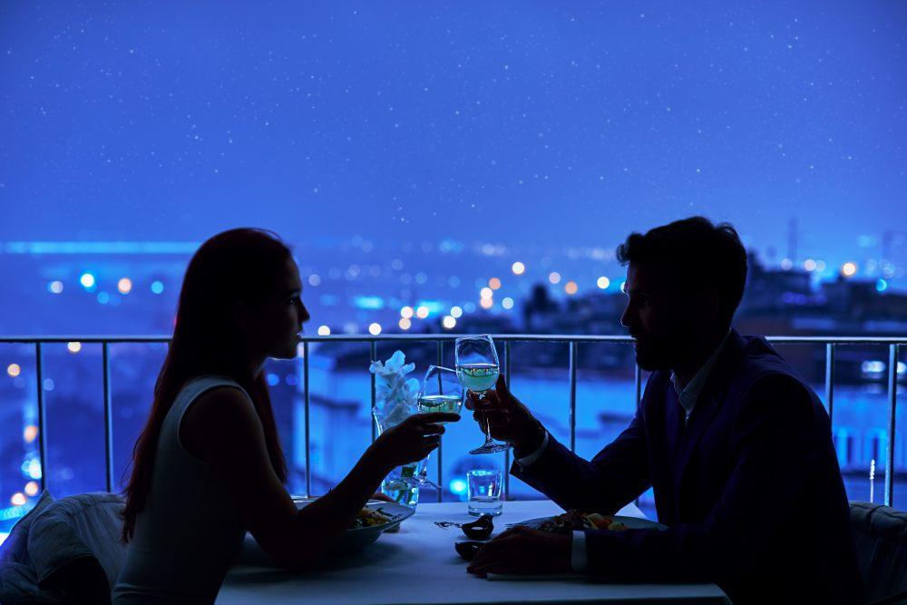 stol-kolacja-romantyczna