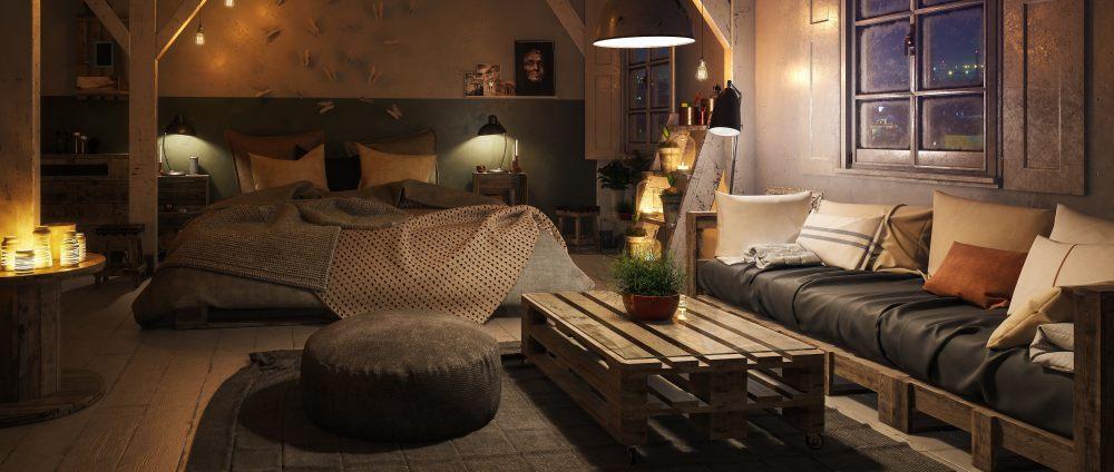 stol-najwazniejszy-mebel-w-domu