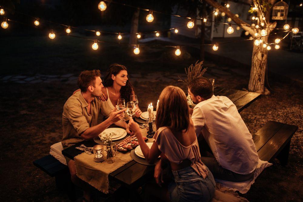 Czym jest dla nas stół? Oto jest pytanie 2