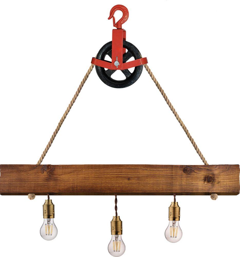 lampa-z-blokiem-hakowym