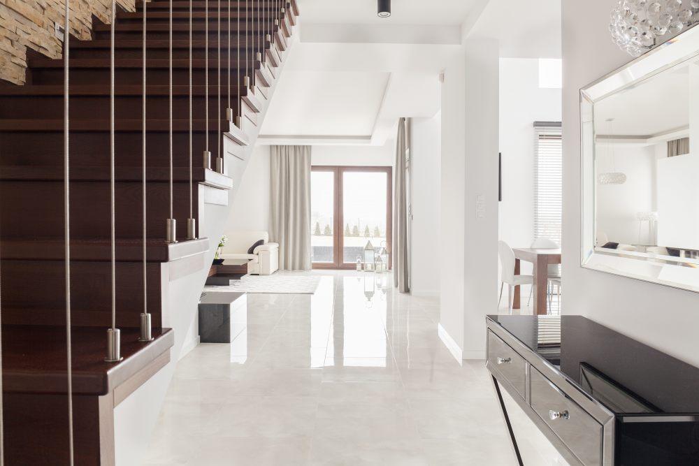 schody-z-balustrada-ze-stalowej-liny