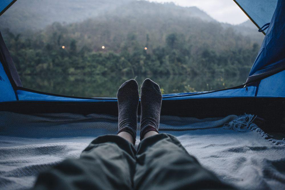 wakacja-pod-namiotem