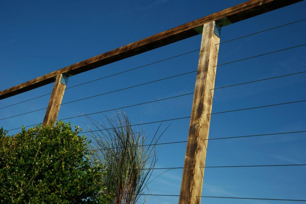 balustrada-tarasowa-z-linki-stalowej