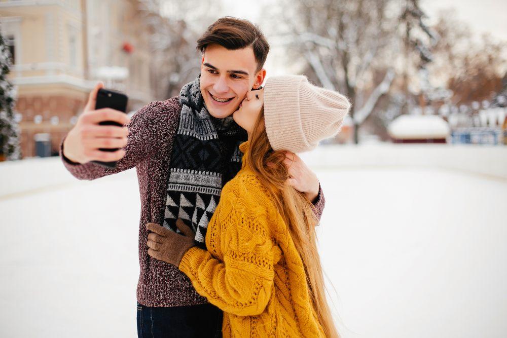Walentynki – oczekiwania vs rzeczywistość. Co zrobić, żeby ten dzień był naprawdę wyjątkowy? 1