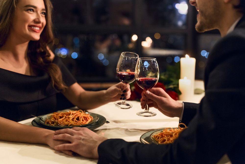 Walentynki – oczekiwania vs rzeczywistość. Co zrobić, żeby ten dzień był naprawdę wyjątkowy? 2