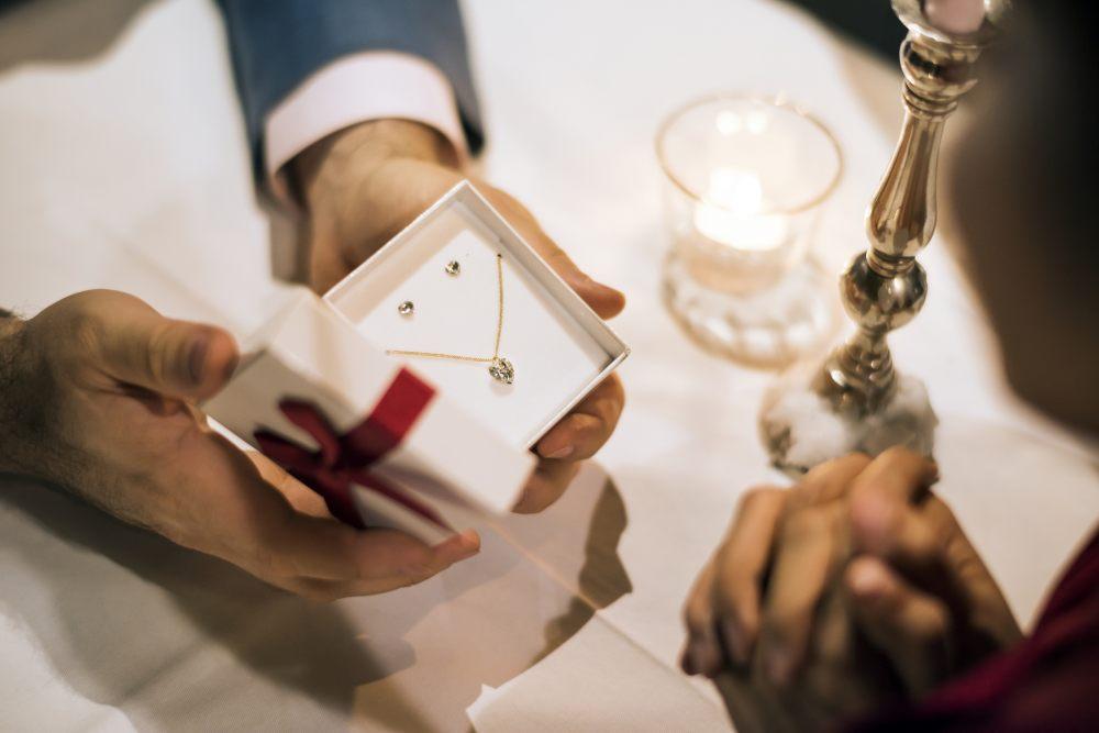Walentynki – oczekiwania vs rzeczywistość. Co zrobić, żeby ten dzień był naprawdę wyjątkowy? 4