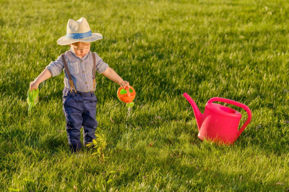 system-nawadniania-trawnika-jest-dziecinie-prosty