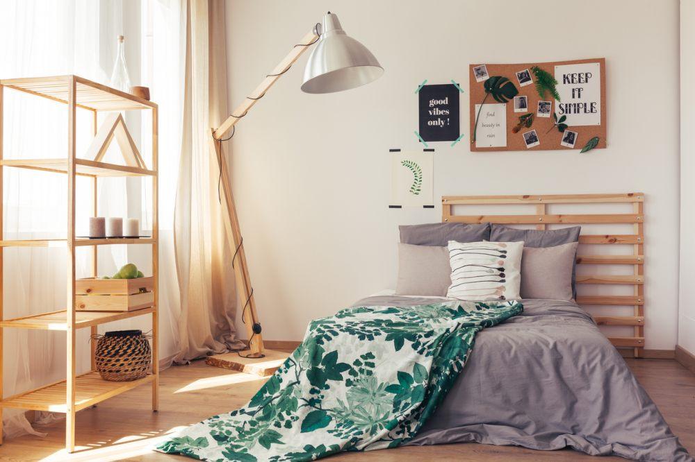 sypialnia-wg-zasad-feng-shui