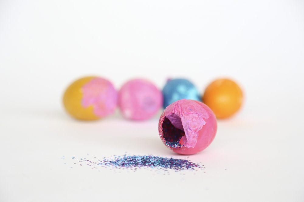 Wielkanoc - poznajemy zwyczaje i obrzędy na świecie bez wychodzenia z domu 1
