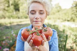 Nawadnianie pomidorów, czyli wszystko co powinieneś wiedzieć