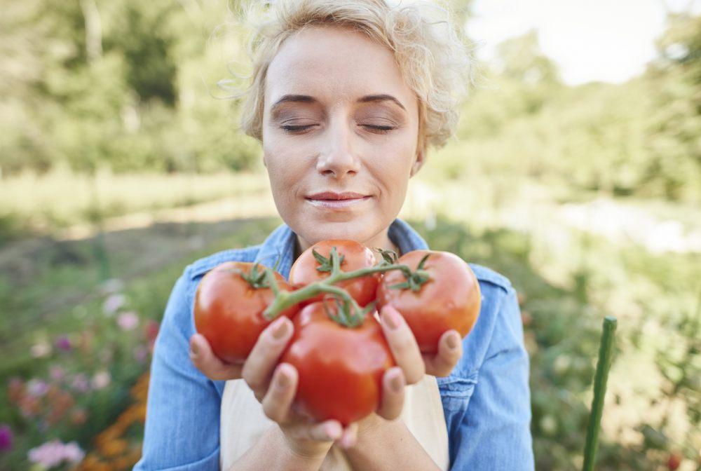 pomidory-z-wlasnego-ogrodka