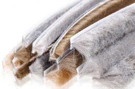 Uszczelka szczotkowa – 10 sprawdzonych sposobów na jej wykorzystanie
