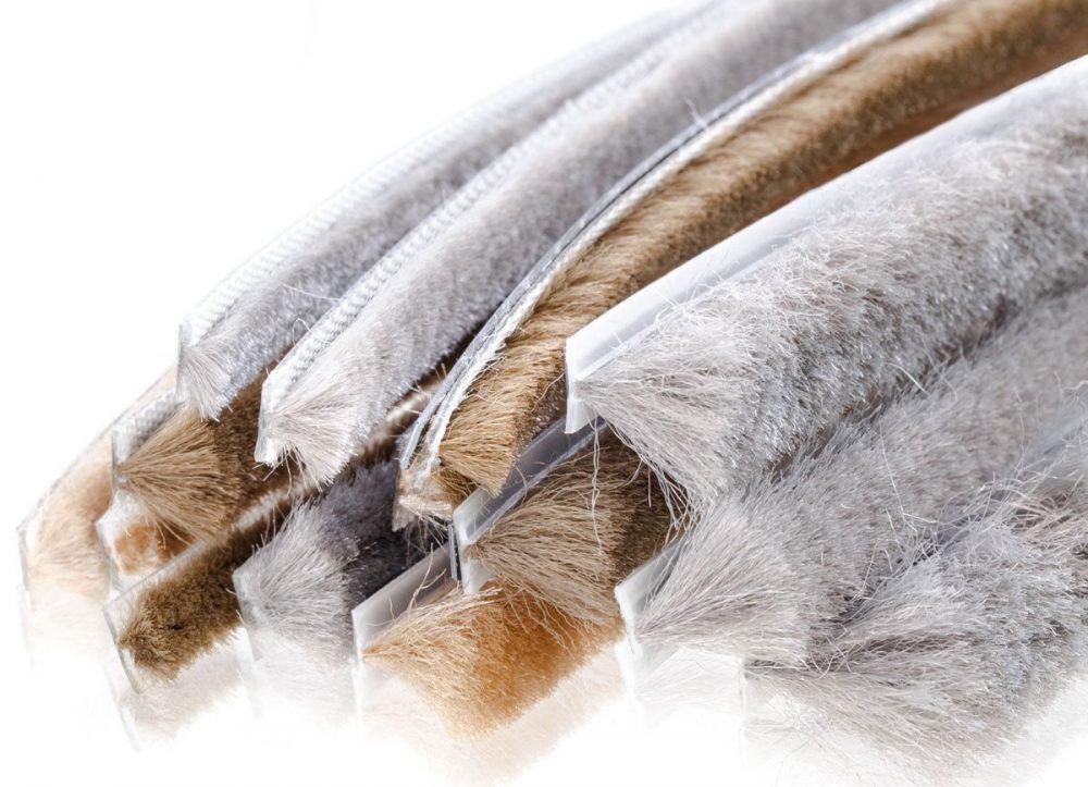 uszczelka-szczotkowa-jak-ja-wykorzystac