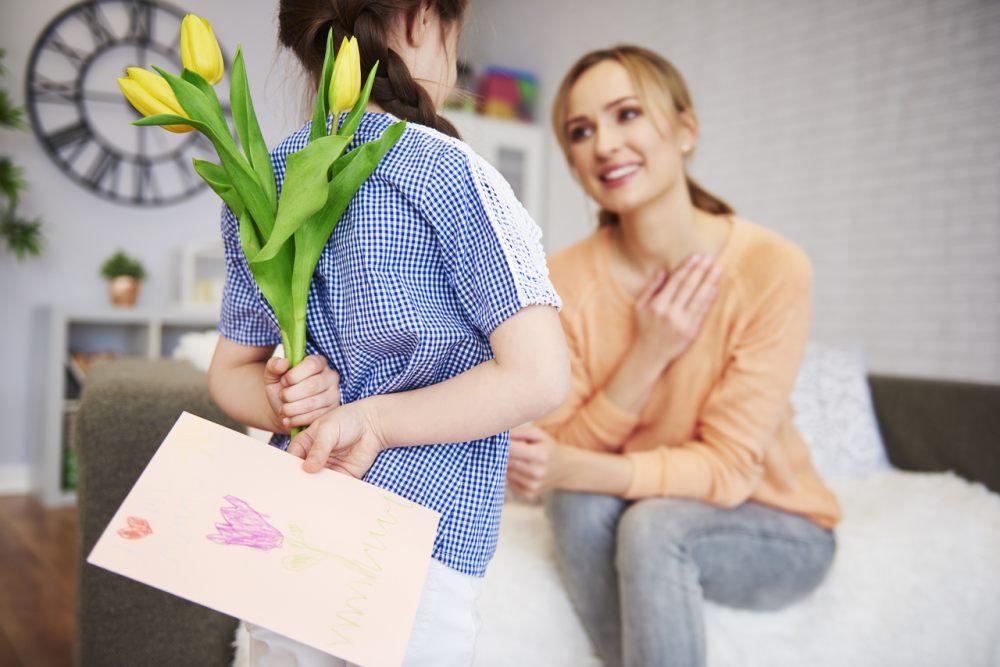 zyczenia-i-prezenty-na-dzien-matki