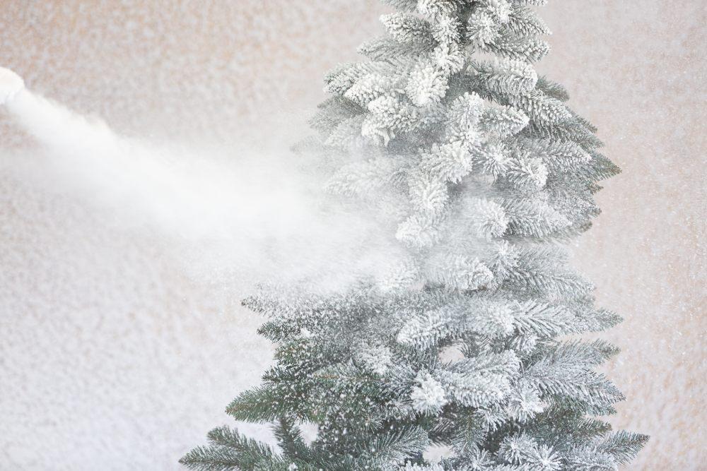 recznie-sniezony-swierk-naturalny-pozwoli-odnalezc-zagubiony-klimat-swiat