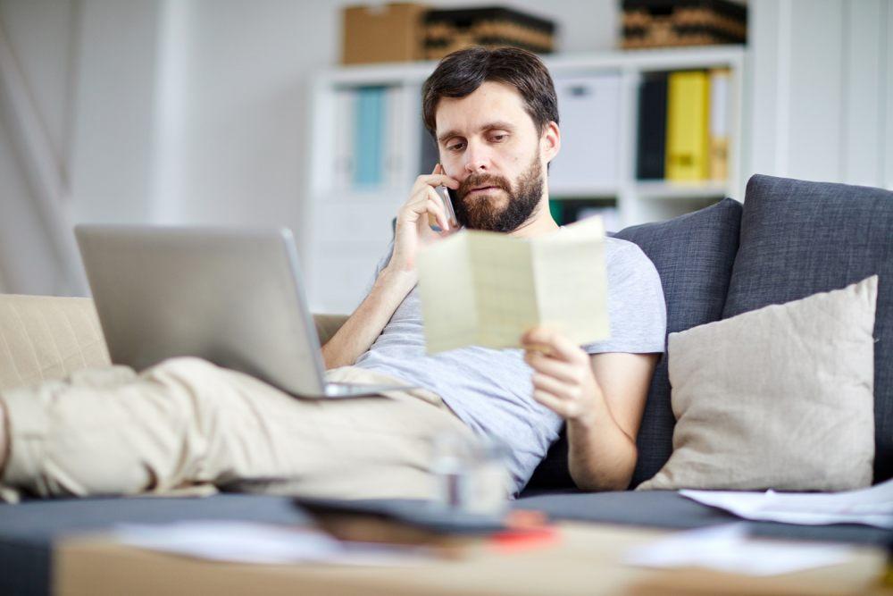 jesli-urzadzisz-biuro-w-domu-nie-bedziesz-juz-musial-pracowac-na-kanapie