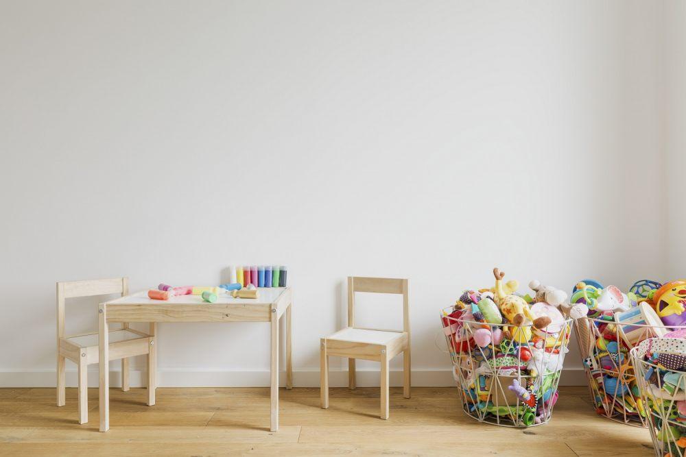 przechowywanie-zabawek-jest-kluczem-do-porzadku-w-pokoju-dzieciecym