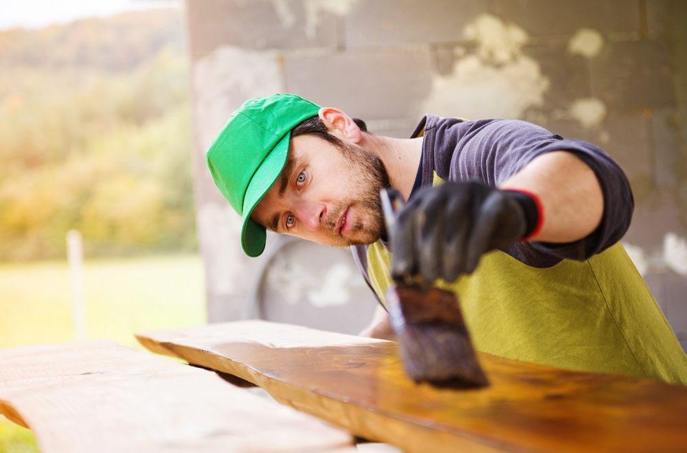 impregnacja-drewna-w-meblach-ogrodowych-to-konieczny-zabieg-podczas-prac-ogrodowych