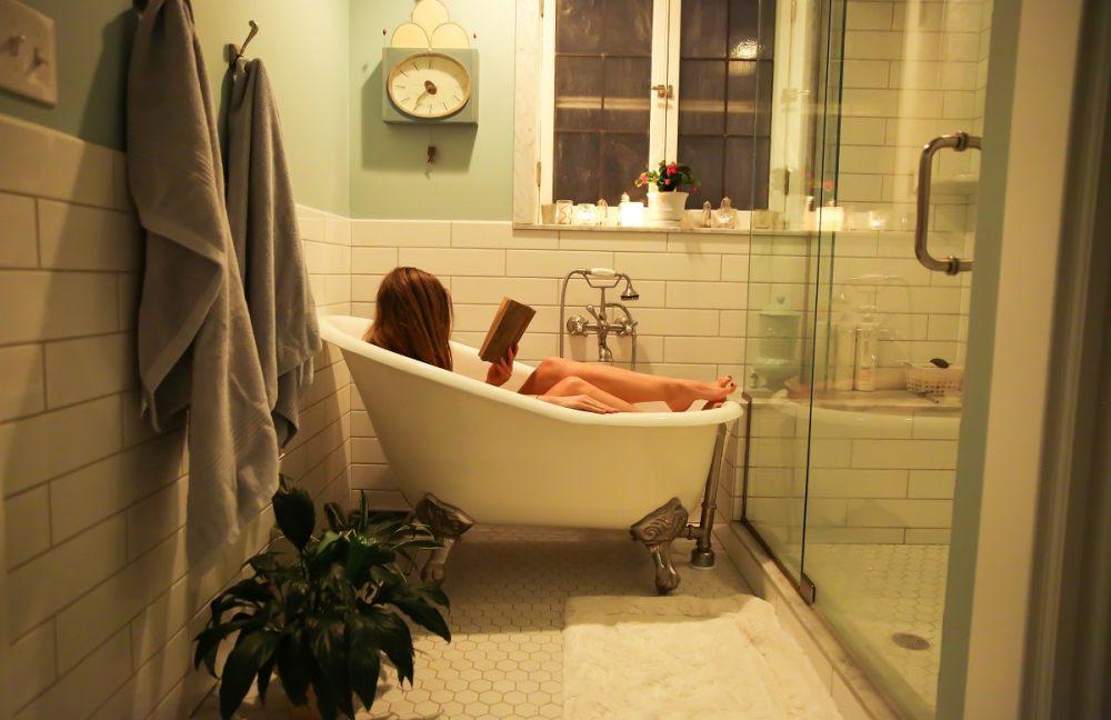 Remont łazienki - wszystko, co powinieneś wiedzieć od A do Z 2