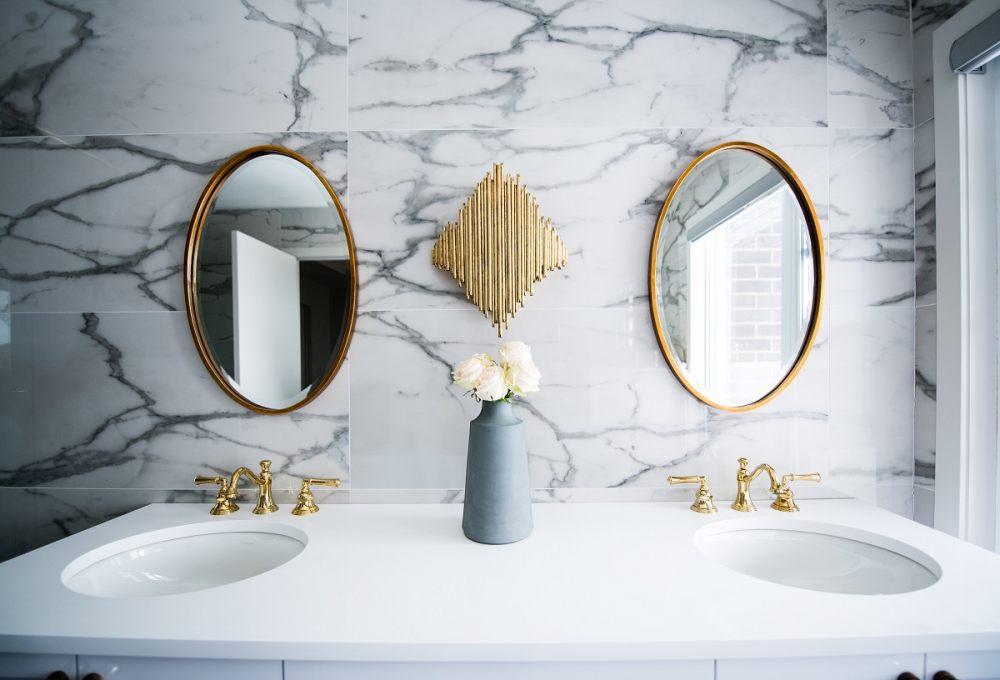 Remont łazienki - wszystko, co powinieneś wiedzieć od A do Z 20