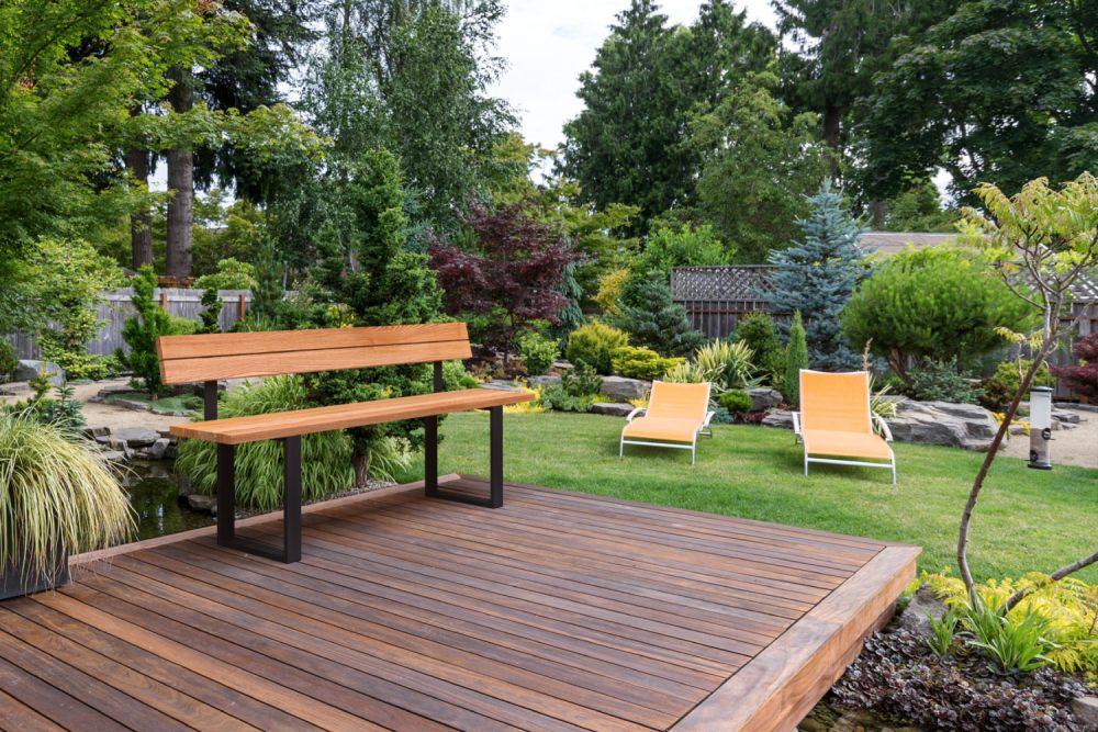meble-ogrodowe-drewniane-diy