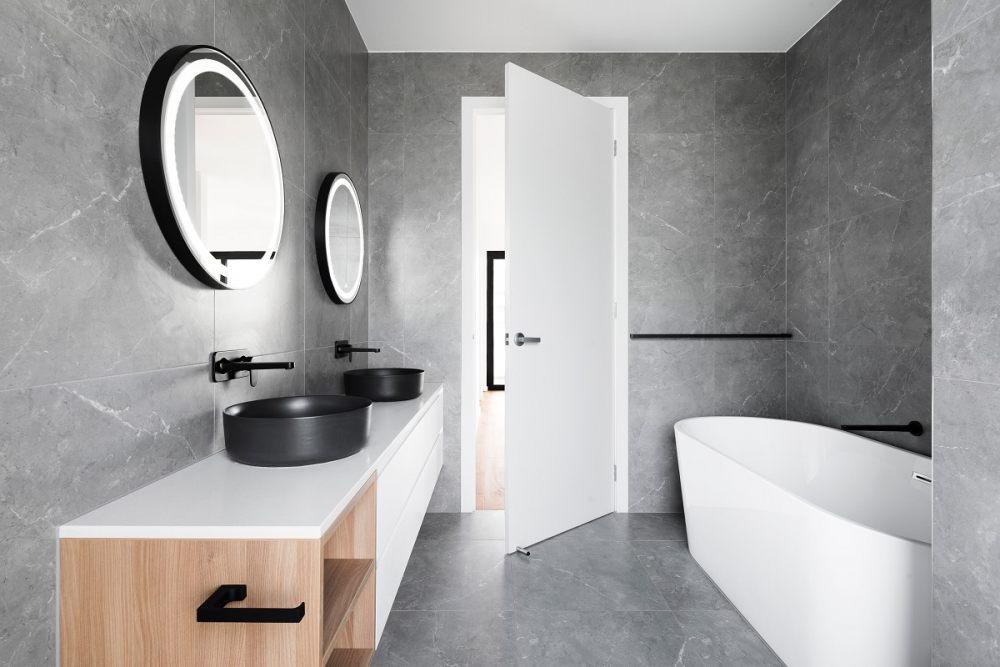 Remont łazienki - wszystko, co powinieneś wiedzieć od A do Z 13
