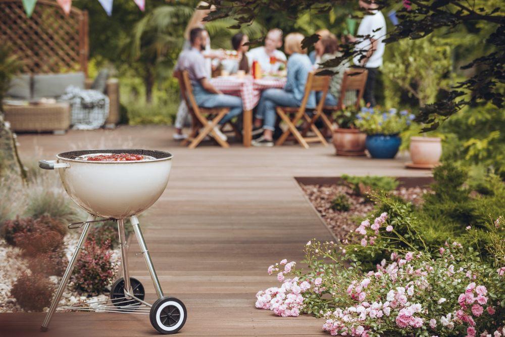 ogrod-to-swietne-miejsce-na-wypoczynek-dla-calej-rodziny