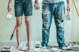 Remont łazienki – wszystko, co powinieneś wiedzieć od A do Z