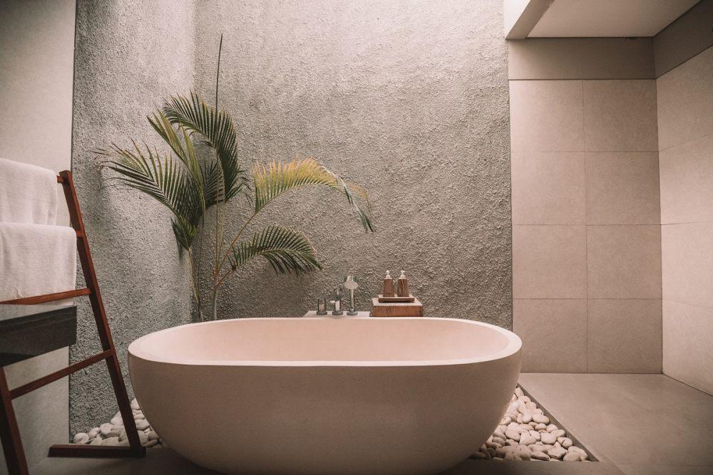 Remont łazienki - wszystko, co powinieneś wiedzieć od A do Z 19